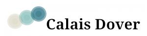 Calais-dover-logo