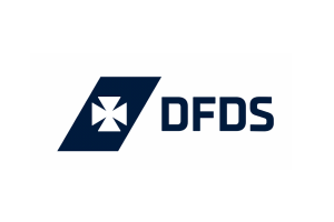 dfds-logo2