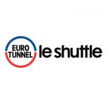 leshuttle-logo